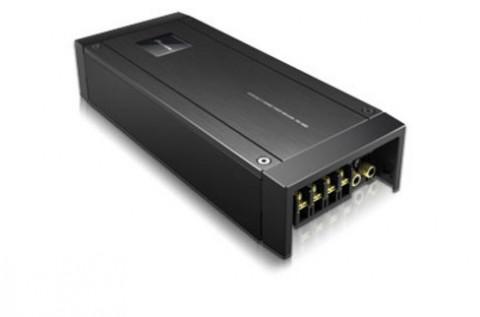 Pioneer PRS D800