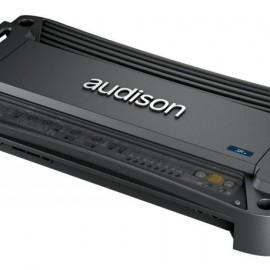 Audison Thesis TH Quattro () | Купить Автомобильные усилители
