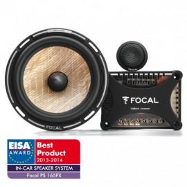 Focal Flax PS165FX