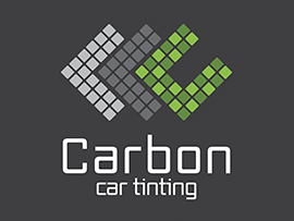 CarbonCarTinting_id_stacked_neg