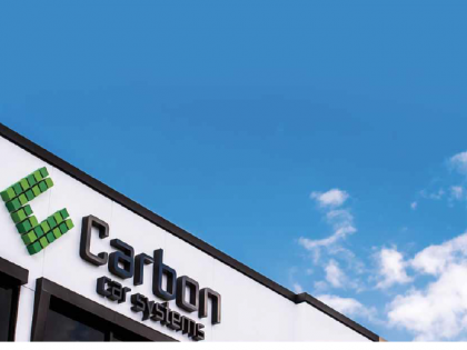Carbon Catalogue – Find Out What We Offer? You'll Be Shocked.