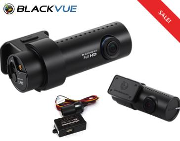 Camera DR650GW Sale
