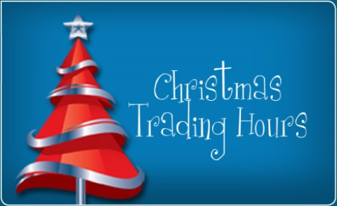 xmas_trading_hours