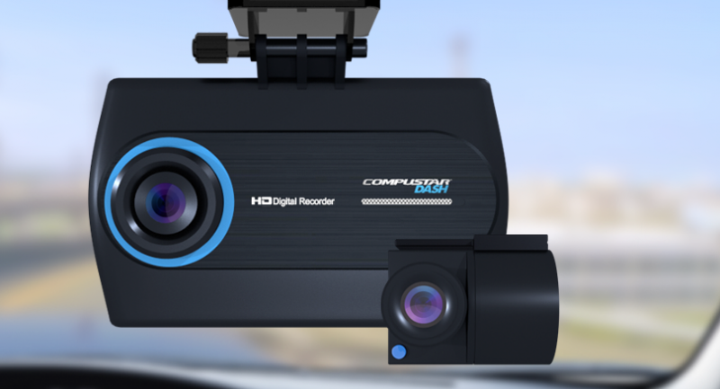 Dashboard Camera Reviews