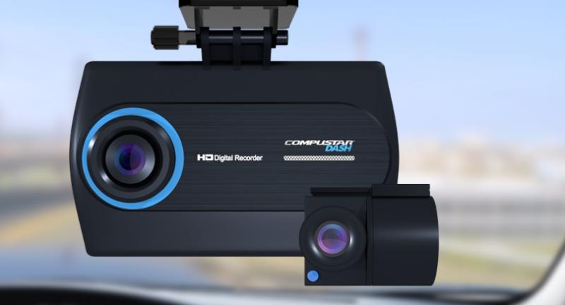 Dashboard Camera Reviews