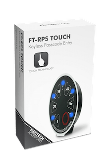 FT-RPS-Touch-3