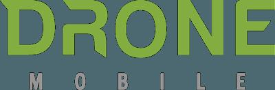 droneMobile_logo