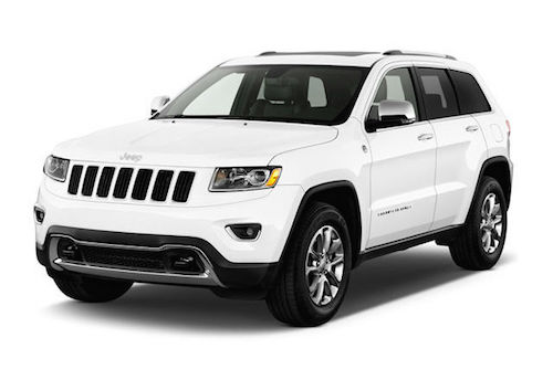 2015_jeep_grand_cherokee_angularfront