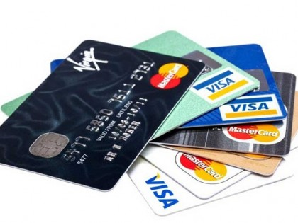 NO MORE CREDIT CARD SURCHARGES – Platinum Rewards Cards Welcome!