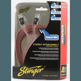 Stinger SI4217