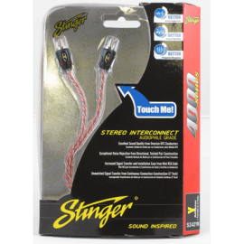 Stinger SI42YM