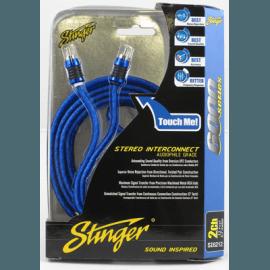 Stinger SI6212