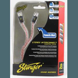Stinger SI421.5
