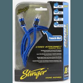 Stinger SI626