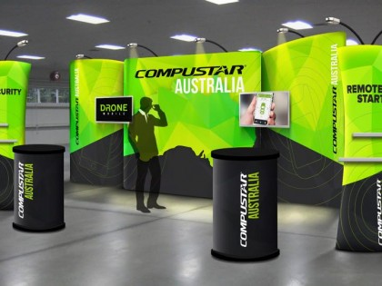 Car Audio Masters Convention QLD Aug 5th – 10th