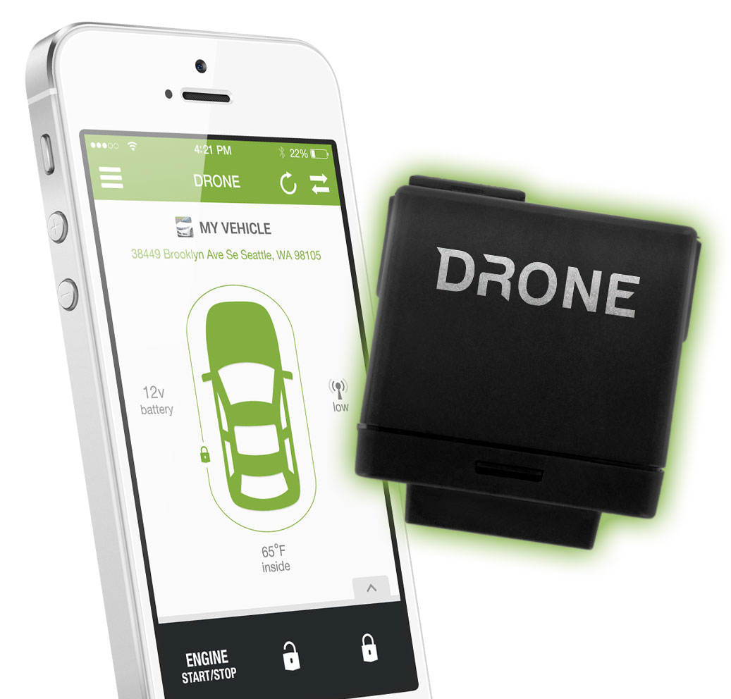 Drone Smartphone Car Control Dr Review