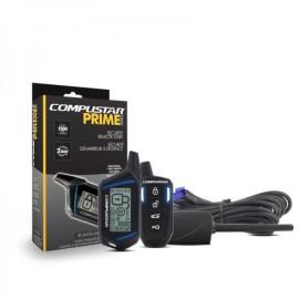 Compustar Prime 2 Way 705
