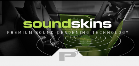 Perfectionist Announces SoundSkins USA Release