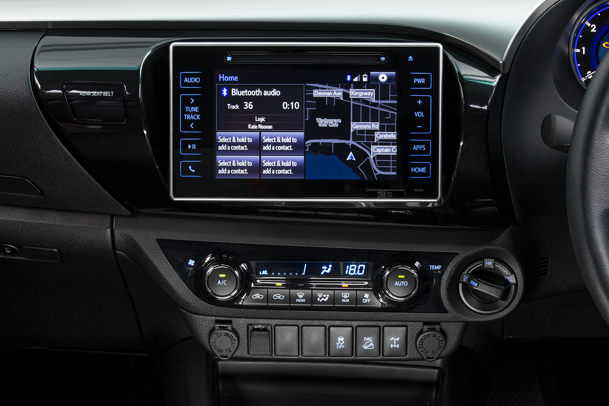 Kia Goes All Green On Crossover Segment moreover Watch as well Auto Intensity Control Of Street Lights besides Watch as well Watch. on wiring car show