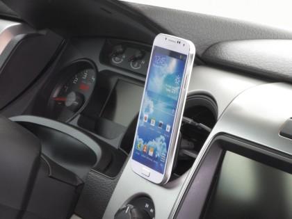 Scosche Phone Mount – Quick Review