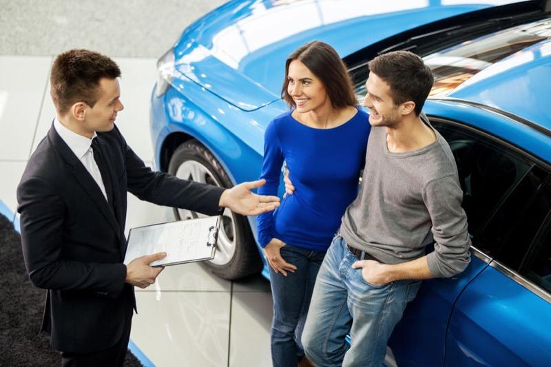 Choose Carbon Car Systems-1