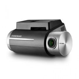 Thinkware F75032