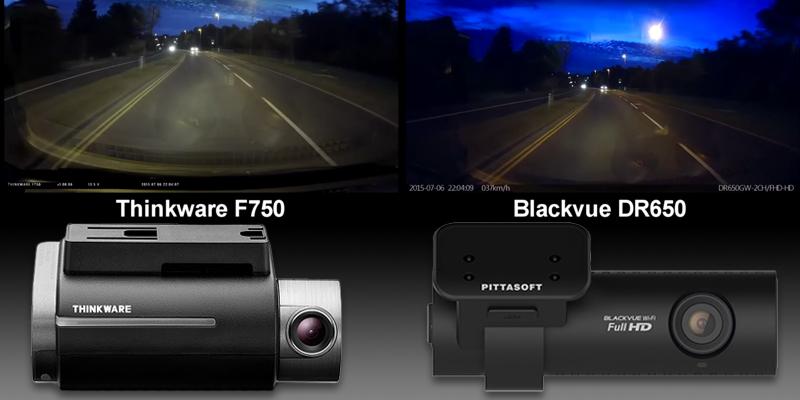 Thinkware-F750-4