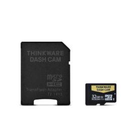 Thinkware 32GB SD Card