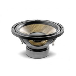 "Focal P30F 12"" Flax Subwoofer"