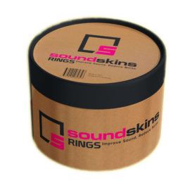 SoundSkins Rings Kit
