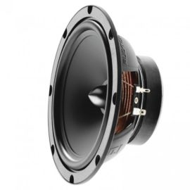 Focal Auditor R-165S2 Component Speakers