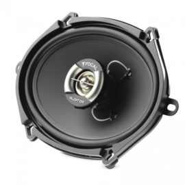Focal Auditor R-570C Coaxial Speakers
