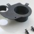 AutoChimp 86 Tweeter Mounting Kit