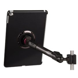 MagConnect iPad Air 2 Headrest Mount