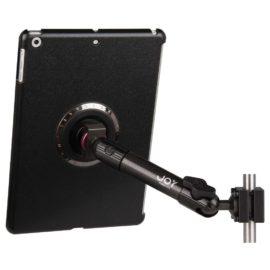 MagConnect iPad Air Headrest Mount