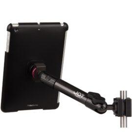 MagConnect iPad Mini Headrest Mount