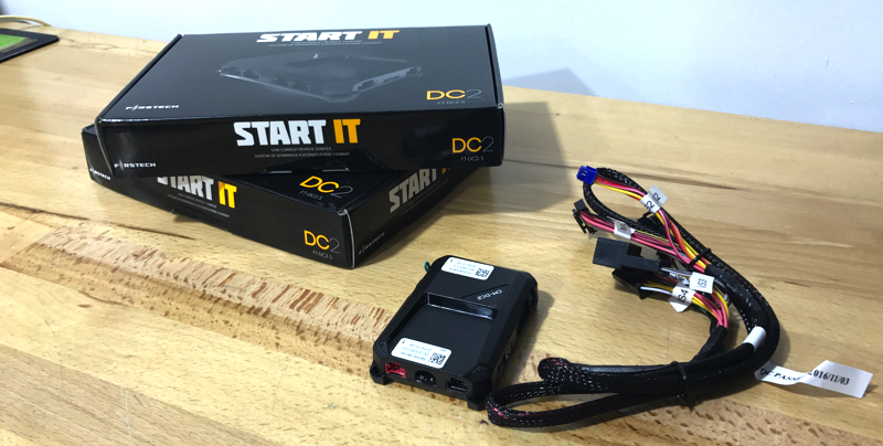 Holden ve remote start kits plug play carbon car systems new plug n play holden ve remote start auto models cheapraybanclubmaster Images