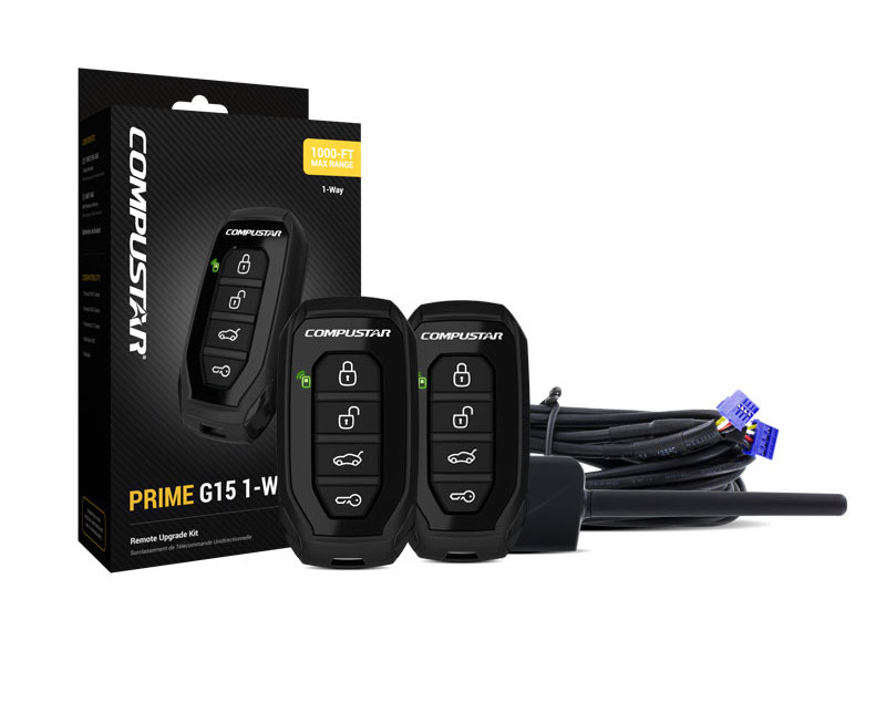 Do Remote-Start Devices Work with Manual Transmissions ...