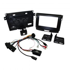 Facia Kit for Ford Ranger PX2
