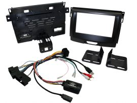 Facia Kit for Ford Ranger
