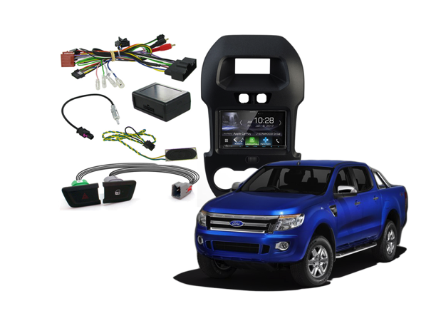 car stereo wiring ford everest 2014 car wiring diagrams explained u2022 rh ethermag co