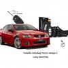 Holden VE Commodore Remote Start Auto Model Long Range