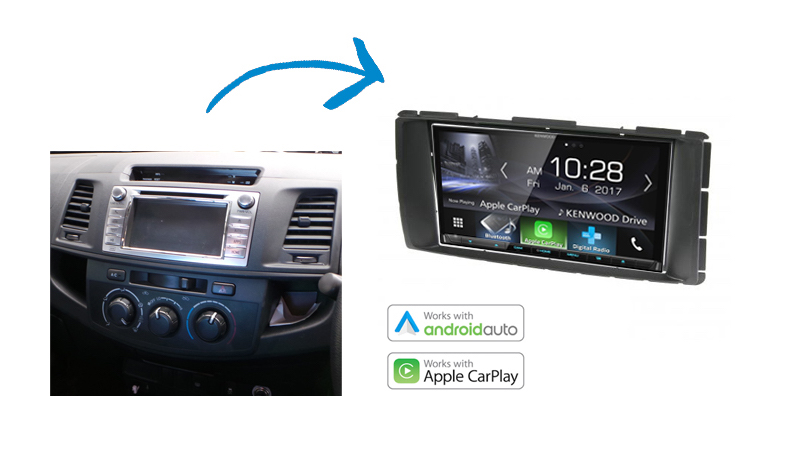 Car Audio in addition Add A Great New Stereo Keep Your Sync System moreover A 16206 further 371595257228 as well Tautoro. on car stereo systems for toyota