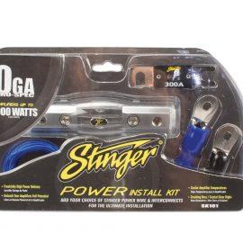 STINGER SK101