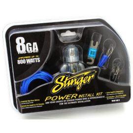 STINGER SK181