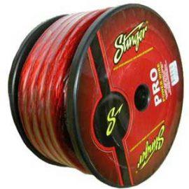 STINGER SPW14TR