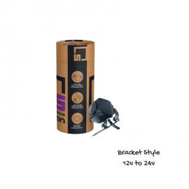 SoundSkins Vision Bracket Style Reverse Camera - SSVISION023