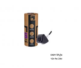 SoundSkins Vision OEM Style Reverse Camera - SSVISION008