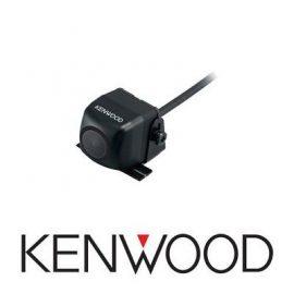 Kenwood CMOS-130 Universal Reverse Camera