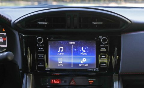2017-Subaru-BRZ-interior-view-center-head-unit-screen